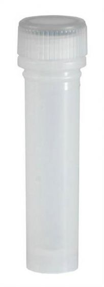 2ml Reinforced Empty Tubes with Caps  - 500 pack-camlab