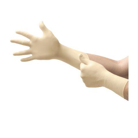 Accutech Sterile Powder Free Glove 91-225 300mm long