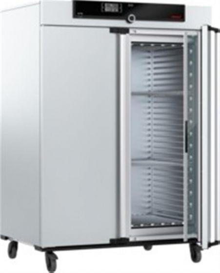 Incubator IN750 Singledisplay 749L 30°C - 80°C With 2 Grids