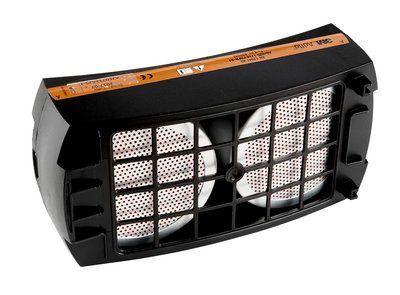 A2 Gas Filter for Adflo Powered Air Respirator