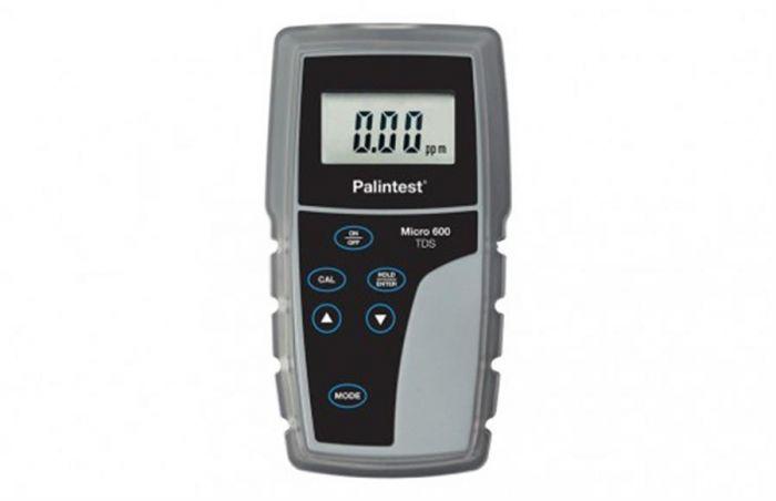 Micro 600 Handheld TDS Meter