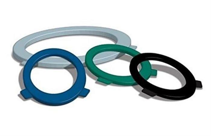 AQUARIUS* Dispenser Insert - Rings--Camlab