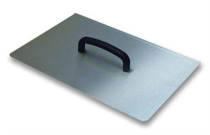 Flat lid For Techne Baths