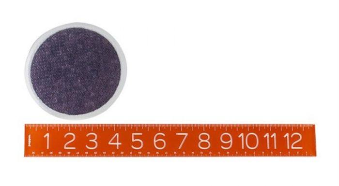 Desiccant Cartridge 160mm-42045-0160-Camlab