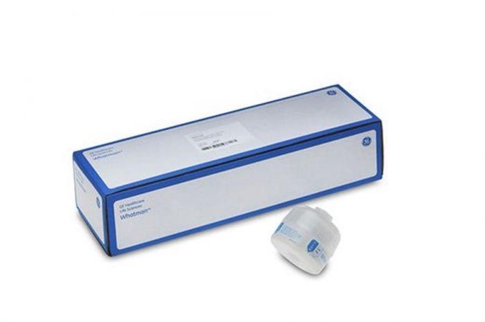 HEPA-CAP Filter 36 GMF-6702-3600-Camlab