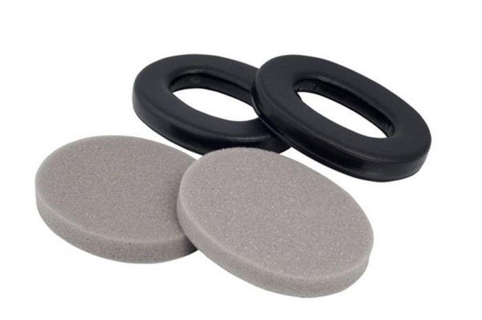 Hygiene Kit for PELTOR X1 Pack of 10-camlab