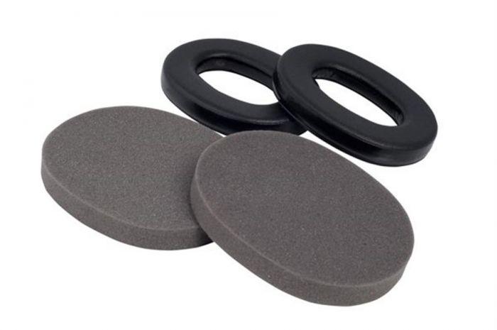 Hygiene Kit for PELTOR X3 Pack of 10-camlab