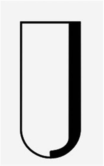 100 ml Glass test tube 44 x 100 mm