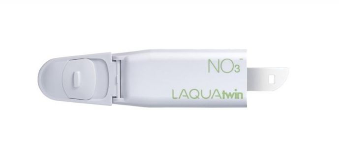 LAQUAtwin Nitrate sensor for B-34x & B-74x and NO3-11-3200459870-Camlab