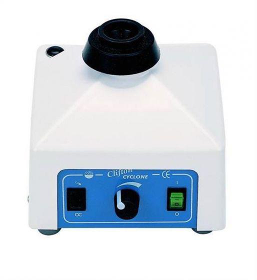 Clifton Cyclone Vortex Mixer-CM-1-Camlab