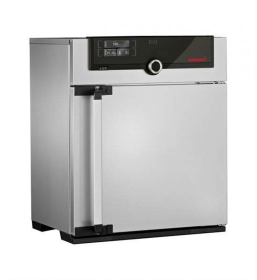 Memmert Universal Natural Convection Ovens