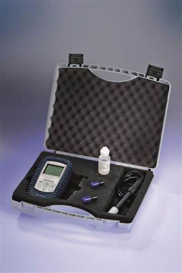 Lovibond SD 310 Dissolved Oxygen meter