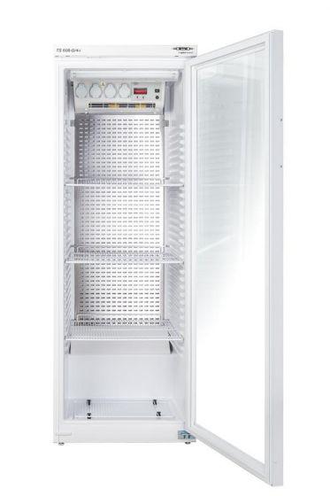 TS 608-G/4-i-208456-Camlab