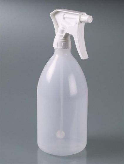 Spray Bottle 1 Litre