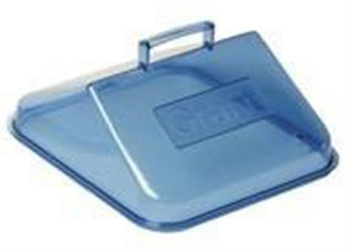 Grant - Polycarbonate Gabled Lids - for Grant Water Baths-camlab