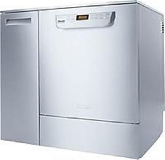 Miele PG8583 AE CD ADP Washer Disinfector for Unpressurised Demin Feed