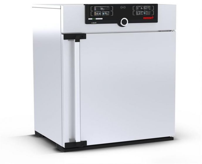 Memmert IPPeco Peltier Cooled Incubator Range--Camlab