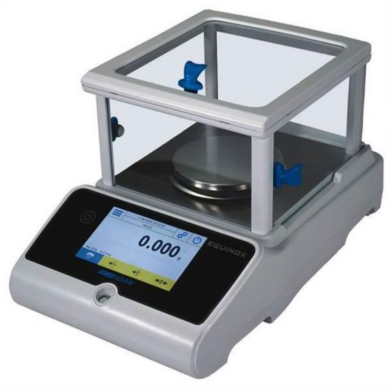 Adam Equinox Top Loading Precision Balances