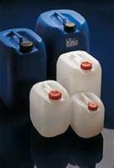Transport Canisters HDPE - UN Approved