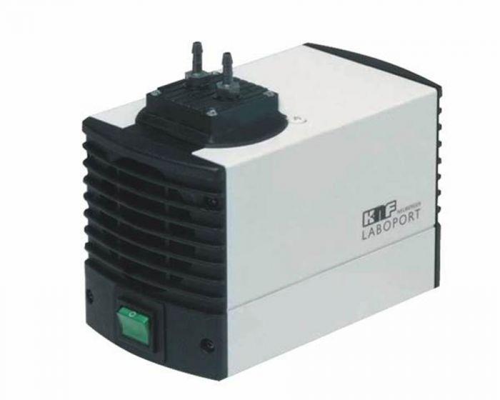 Mini Laboport Vacuum Pumps