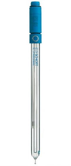ScienceLine Metal Combination Electrode Pt6180