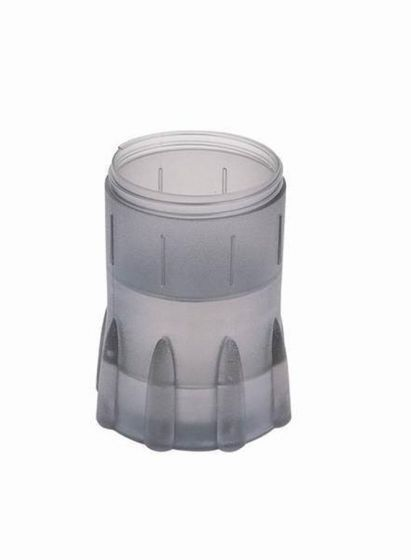 Grinding Container 250ml A11.4
