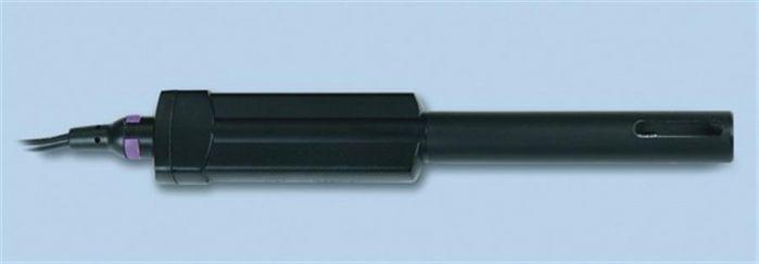 Intellical Conductivity Probe 4 Pin 3M Cable
