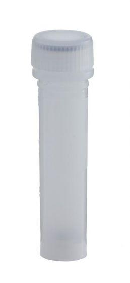 2ml tubes with Hard Tissue Homogenizing Mix, Ceramic Beads 2.8mm  - 50 Pack-camlab