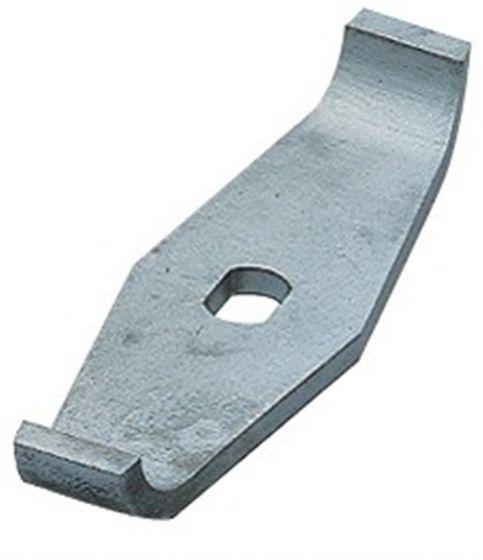 M 22 Hard metal cutter tungsten carbide