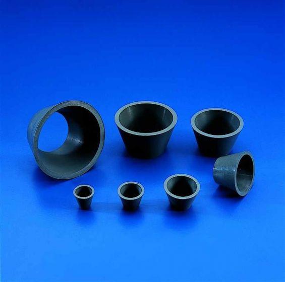 Set of 7 Filter Cones-420-Camlab