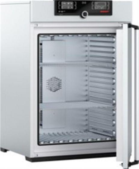 Steriliser SF260Plus Twindisplay 256L 30°C - 250°C With 2 Grids
