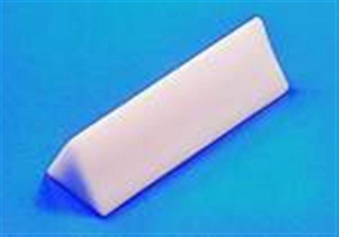 Triangular PTFE Stirring Bars