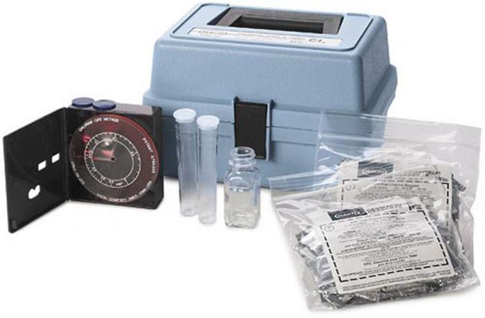 Nitrite HR Test Kit NI-6