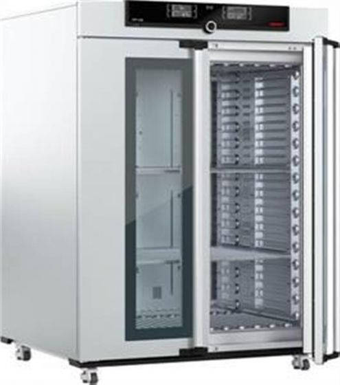 Constant Climate Chamber HPP1060 Twindisplay 1060L