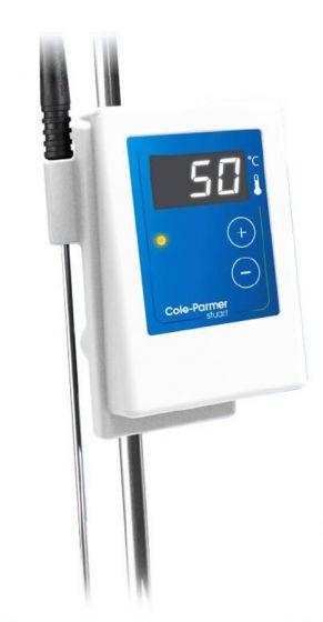 Stuart SCT2 temperature controller-04807-90-Camlab