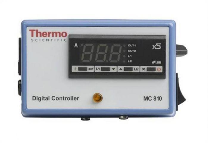 MC810 Digital Temperature Controller (UK)