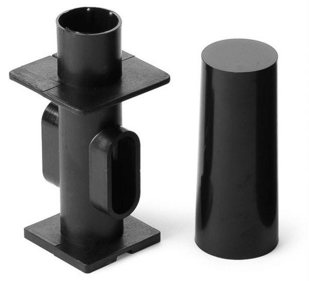 COD Vial Adaptor Kit DR2000/3000-4479900-Camlab
