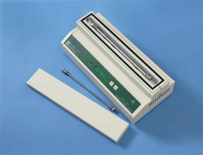 Echotherm CO50 Programmable HPLC Column Chiller/Heater for 4°C to 100°C
