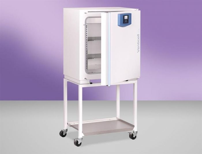 MMM medcentre Venticell ECO Forced air oven-camlab