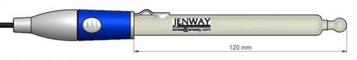 Jenway pH electrodes