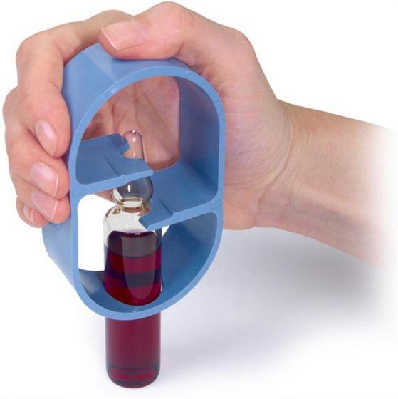 Ampoule Breaker For P/A Ampoules