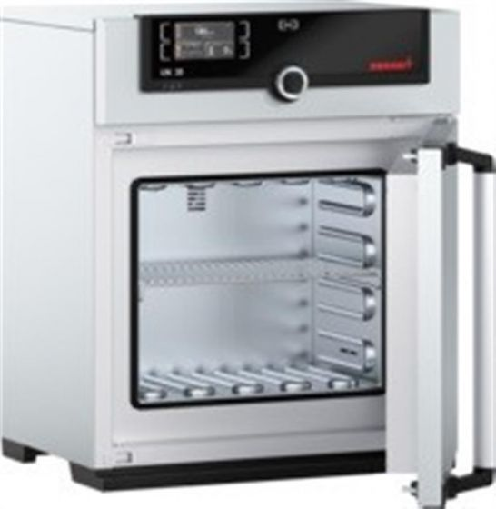 Universal Oven UN30 Singledisplay 32L 30°C -300°C With 1 Grid