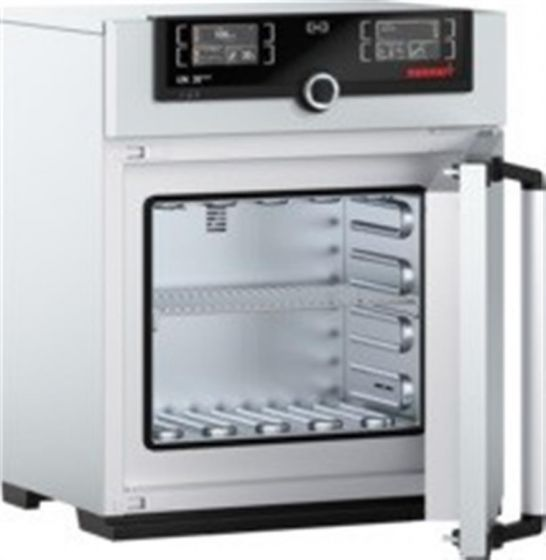 Universal Oven UN30Plus Twindisplay 32L 30°C -300°C With 1 Grid