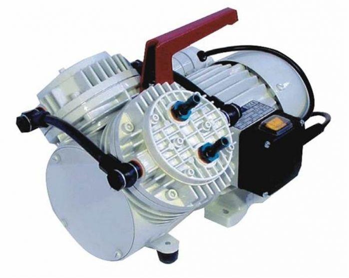 General Purpose Laboratory Vacuum Pumps