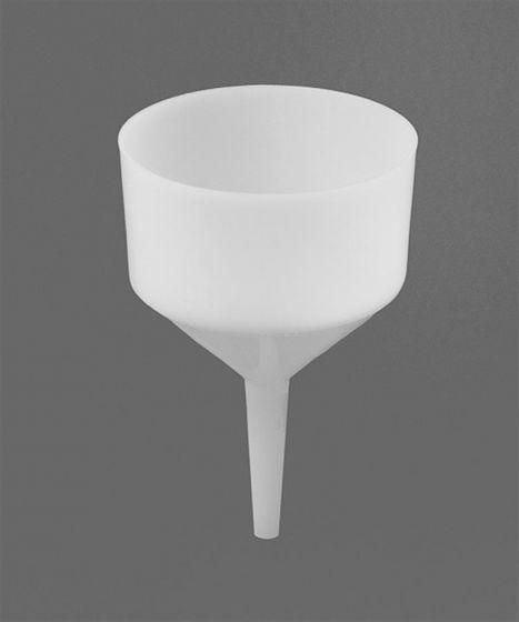 Buchner Funnel 1 piece HDPE 250ml-14610-0000-Camlab
