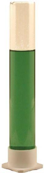 Hydrometer Jar 200 x 37mm-10/000/0-Camlab
