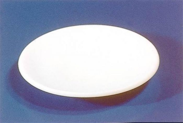 PTFE Beaker Lids / Watch Glasses