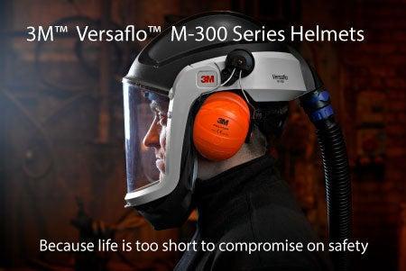 3M Versaflo