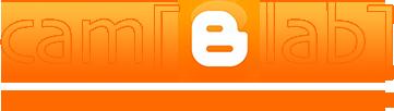 www.camblab.info
