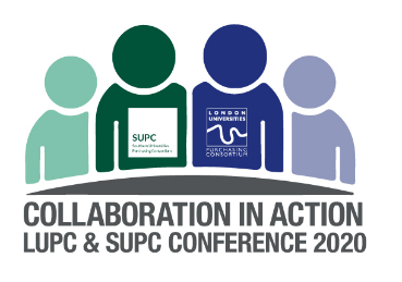 LUPC SUPC Conference